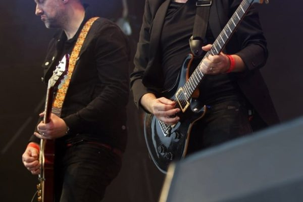 lets-rock-shrewsbury-img-156