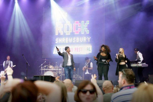 lets-rock-shrewsbury-img-44